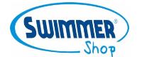 swimmer shop codici sconto