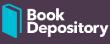The Book Depository codici sconto