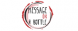 message on a bottle codici sconto