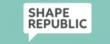 shape republic codici sconto