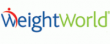 Weight World codici sconto