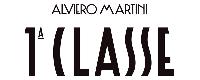 Alviero Martini codici sconto