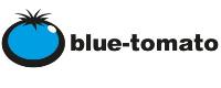 Blue Tomato codici sconto