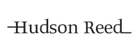 hudson reed codici sconto