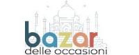 Bazar delle Occasioni codici sconto