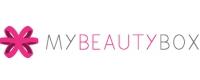 mybeautybox codici sconto