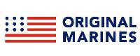original marines codici sconto