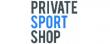 Private Sport Shop codici sconto