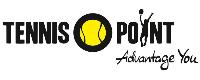 Tennis Point codici sconto