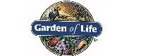 garden of life codici sconto