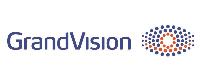 Grand vision codici sconto
