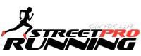 streetprorunning codice sconto