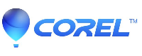 corel corporation codici sconto