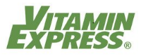 vitaminexpress codice sconto