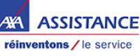 AXA Assistance codici sconto