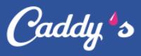 Caddy's codici sconto