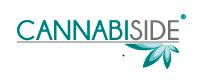 cannabiside codici sconto