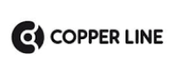 copperline codici sconto