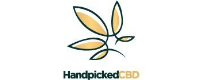 Handpicked CBD codici sconto