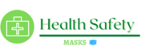 Health Safety Masks codici sconto