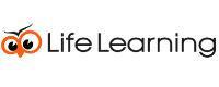 Life Learning codici sconto