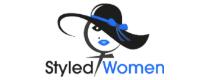 styled women codici sconto