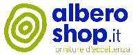 Albero Shop codici sconto