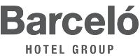 Barceló Hotel Group codici sconto