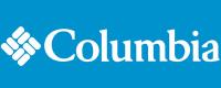 Columbia codici sconto