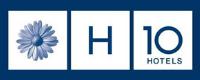 H10 codici sconto