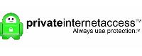 Private Internet Access codici sconto