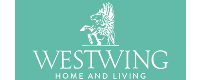 westwing codici sconto