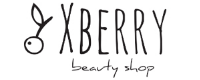xberry codici sconto