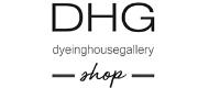 DHGShop codici sconto