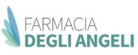 Farmacia Degli Angeli codici sconto