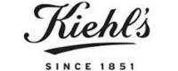 Kiehl's codici sconto