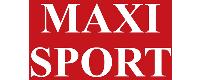 Maxi Sport codici sconto