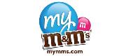 MyM&M`S codici sconto