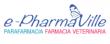 e-PharmaVille codici sconto