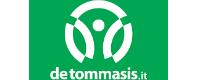 Farmacia de Tommasis codici sconto