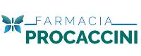 Farmacia Procaccini codici sconto