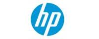 HP codici sconto