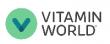 vitamin world codici sconto