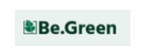 Be.Green codici sconto
