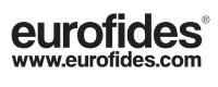 Eurofides codici sconto