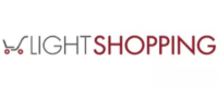 Light Shopping codici sconto
