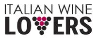 Italian wine lovers codici sconto