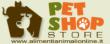 Pet Shop Store codici sconto