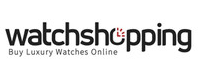 watchshopping codici sconto