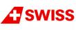 Swiss codici sconto